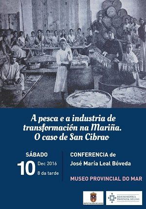 http://www.museolugo.org/archivos/fotos/Conferencia%20Chema%20Leal%20%28interior%29.jpg