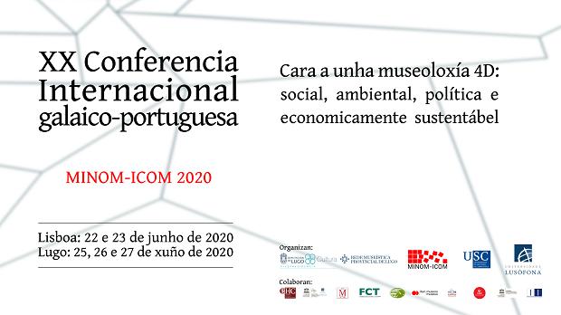 http://www.museolugo.org/archivos/fotos/cartelMINON%20%28din%29.png
