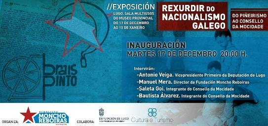 http://www.museolugo.org/foto.asp?d=900&f=2124_Rexurdir%20do%20nacionalismo%20%28web%29.jpg