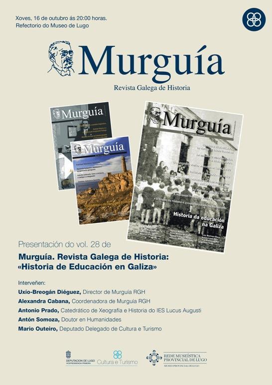 http://www.museolugo.org/foto.asp?d=900&f=2416_RevistaMurguia_web.jpg