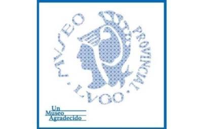 http://www.museolugo.org/foto.asp?d=900&f=2550_un%20museo%20agradecido_web.jpg