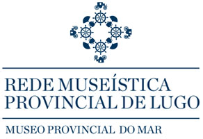 MUSEO PROVINCIAL DO MAR